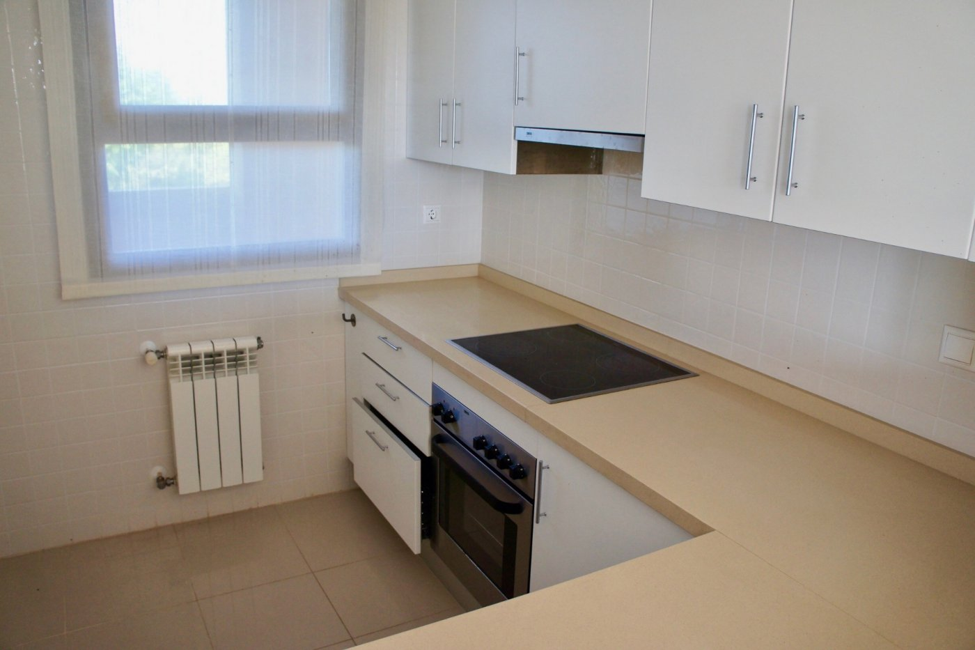 Image 3 Duplex penthouse ref 2992 for sale in Roda Golf Spain - Quality Homes Costa Cálida