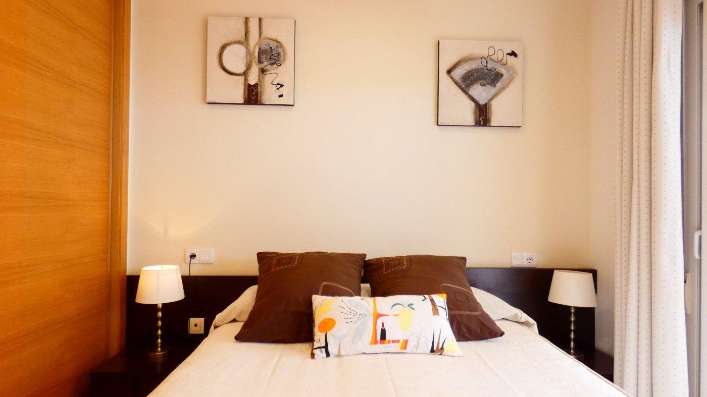 Gallery Image 15 of Prime Location! Move-In-Ready! 3 Bed Corner Ground Floor Apartment in Naranjos 6, Condado de Alhama