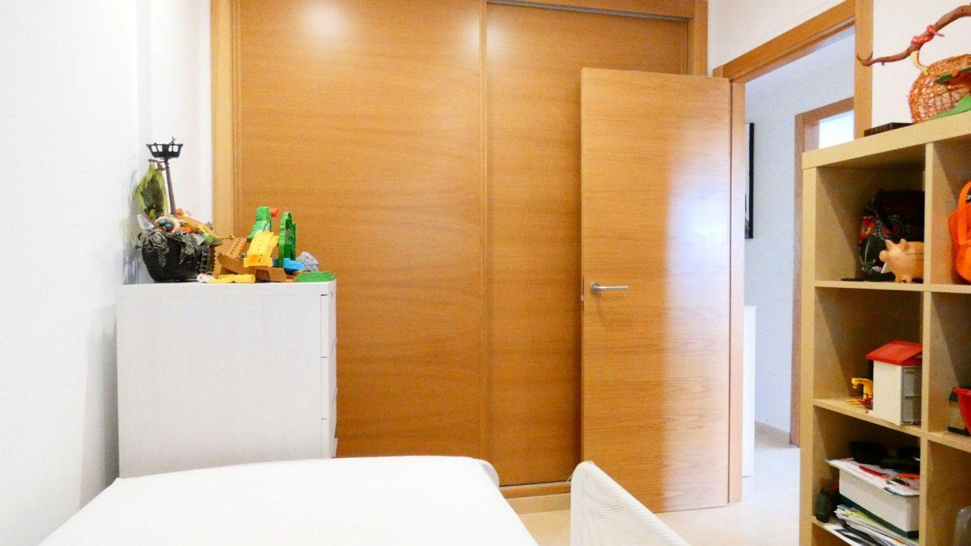 Gallery Image 29 of Prime Location! Move-In-Ready! 3 Bed Corner Ground Floor Apartment in Naranjos 6, Condado de Alhama