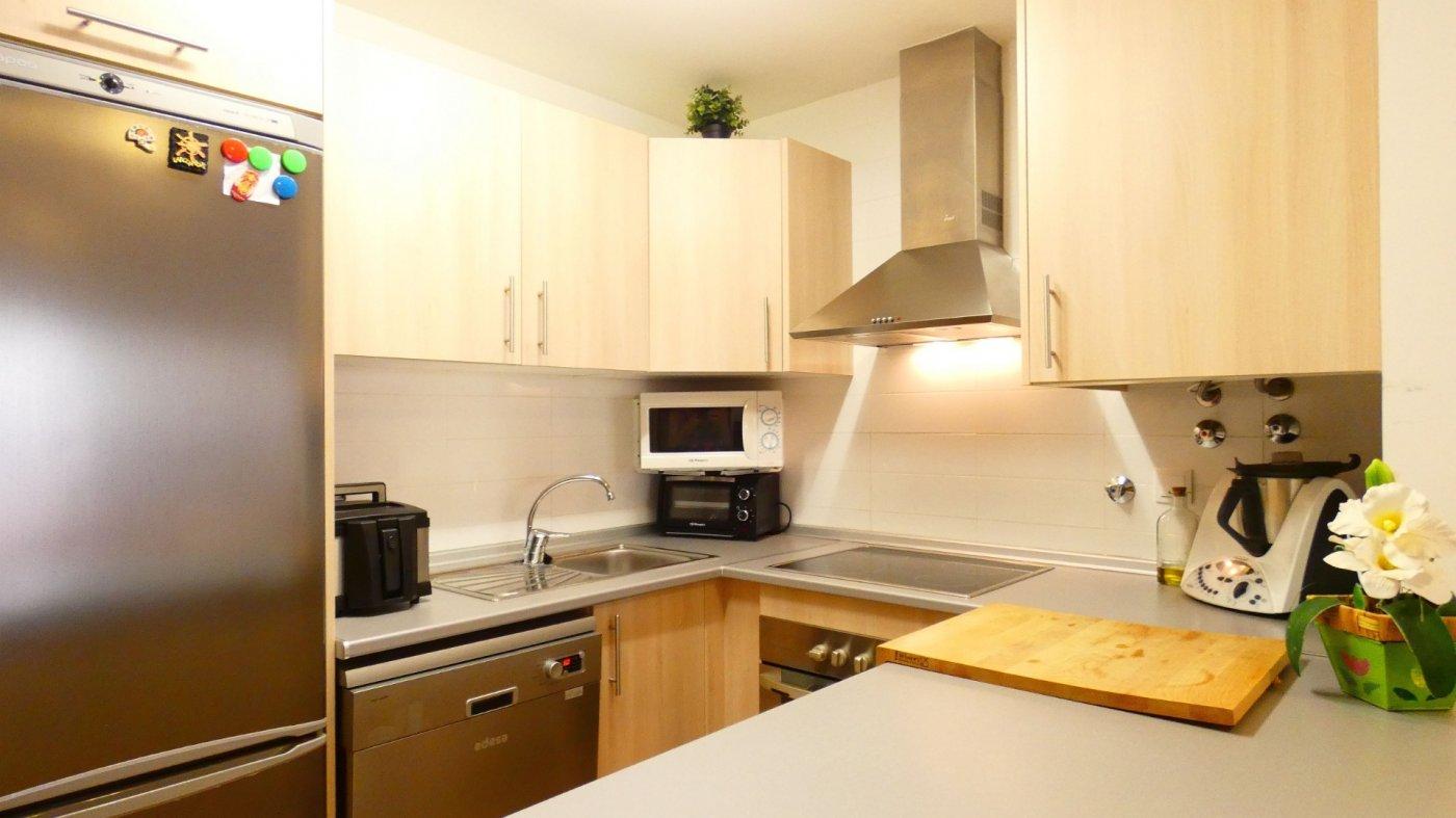 Image 7 Apartment ref 3265-03002 for sale in Condado De Alhama Spain - Quality Homes Costa Cálida