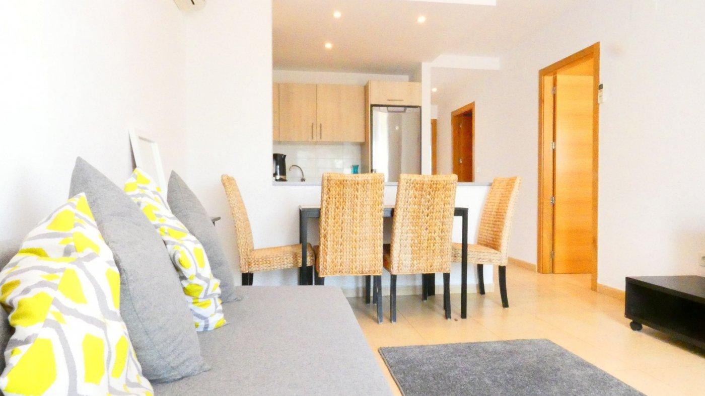 Image 7 Apartment ref 3265-03012 for sale in Condado De Alhama Spain - Quality Homes Costa Cálida