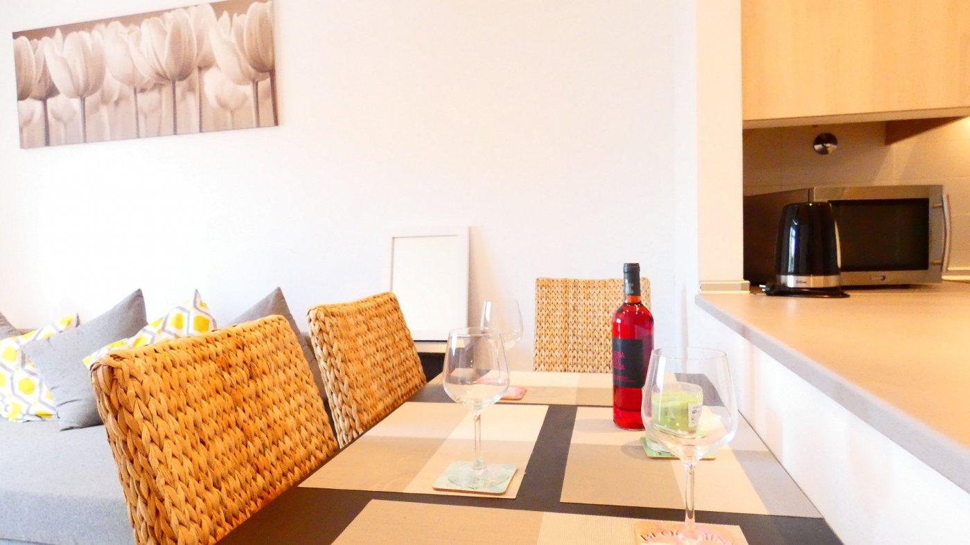 Image 8 Apartment ref 3265-03012 for sale in Condado De Alhama Spain - Quality Homes Costa Cálida