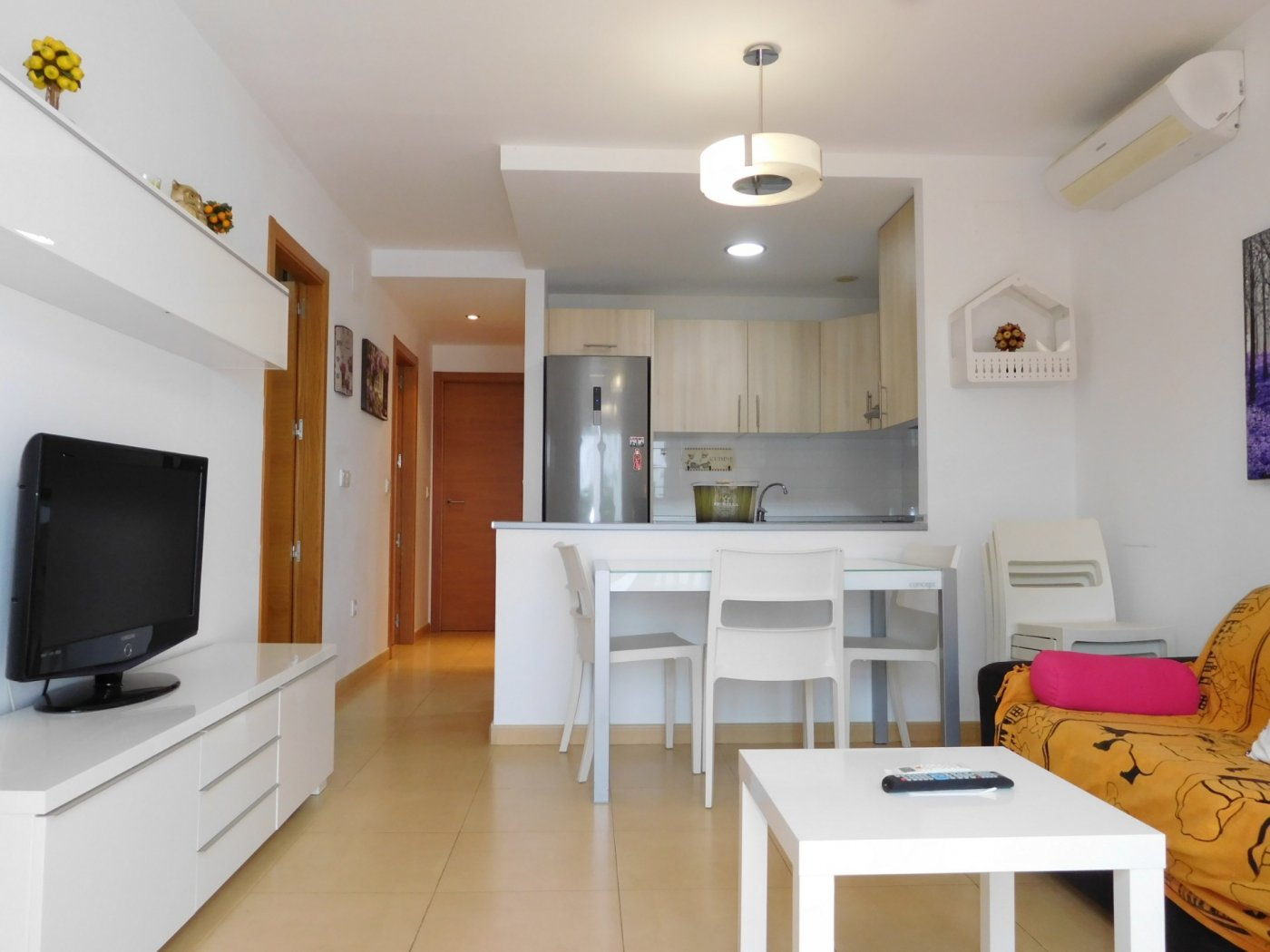Gallery Image 11 of Apartment For rent in Condado De Alhama, Alhama De Murcia