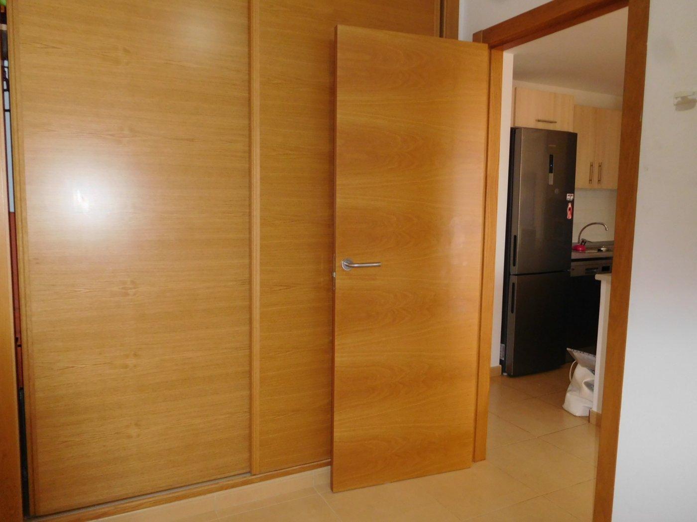 Gallery Image 13 of Apartment For rent in Condado De Alhama, Alhama De Murcia