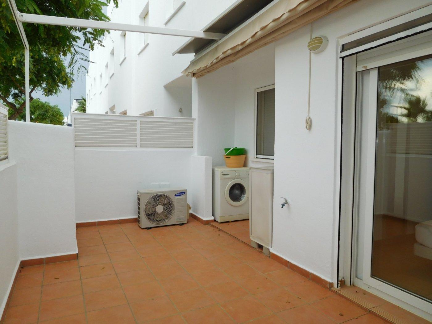 Gallery Image 14 of Apartment For rent in Condado De Alhama, Alhama De Murcia