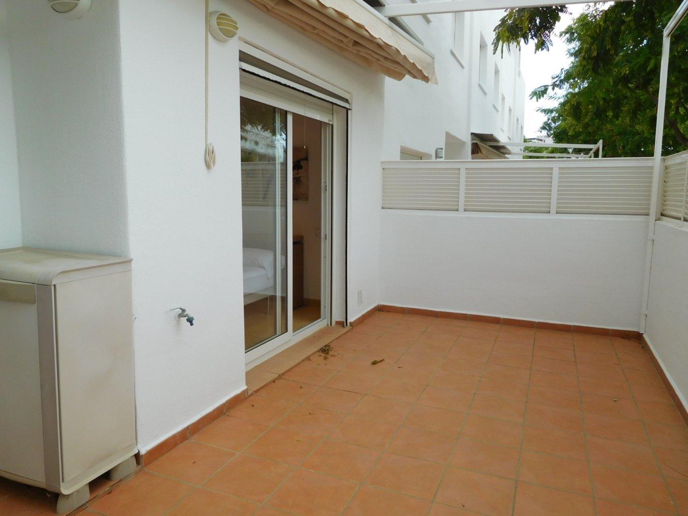 Image 8 Apartment ref 3265-03013 for rent in Condado De Alhama Spain - Quality Homes Costa Cálida