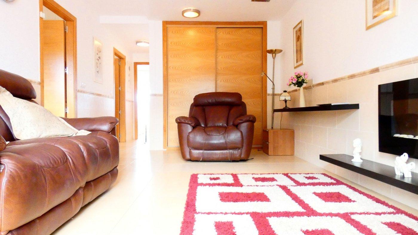 Image 7 Apartment ref 3018 for sale in Condado De Alhama Spain - Quality Homes Costa Cálida
