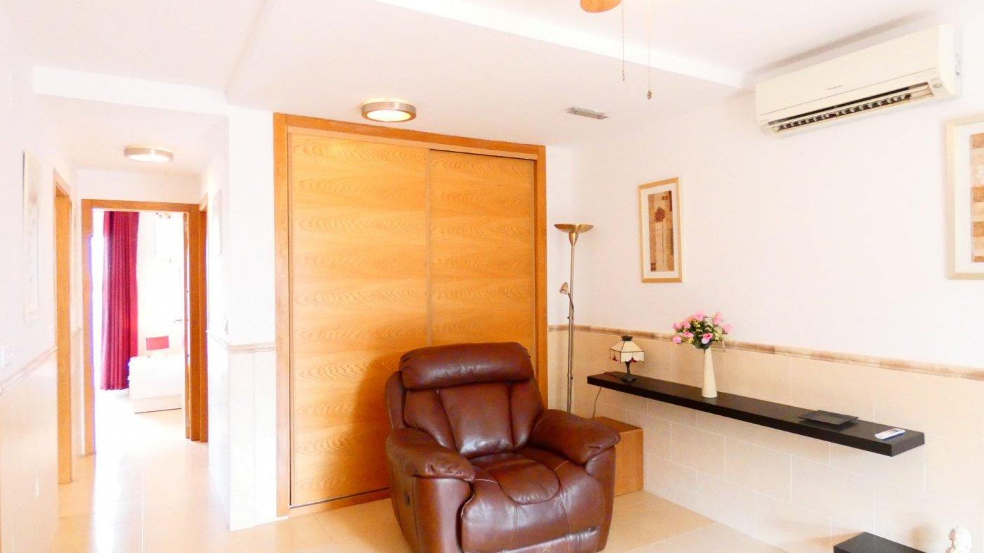Image 8 Apartment ref 3018 for sale in Condado De Alhama Spain - Quality Homes Costa Cálida