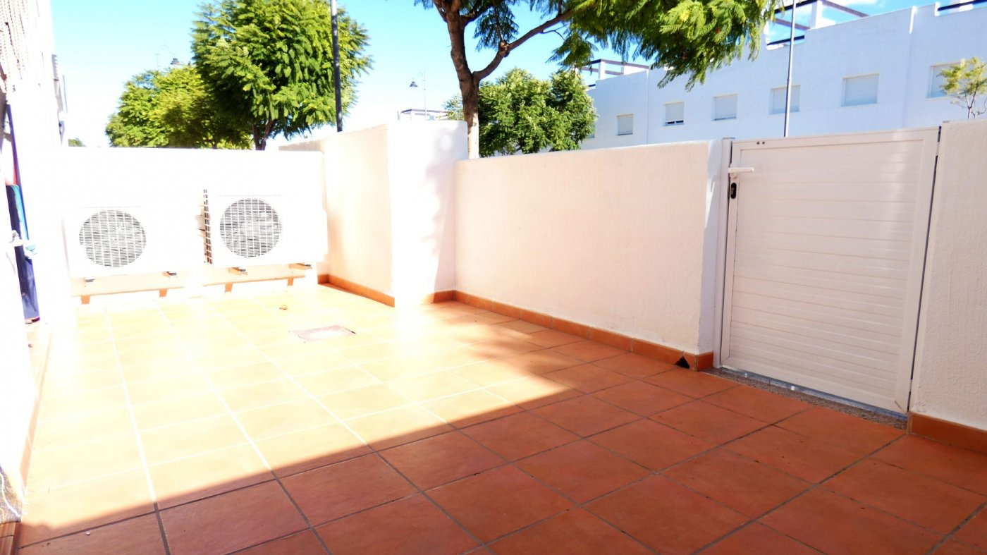 Image 6 Apartment ref 3265-03021 for rent in Condado De Alhama Spain - Quality Homes Costa Cálida