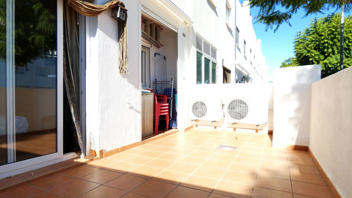 Image 8 Apartment ref 3265-03021 for rent in Condado De Alhama Spain - Quality Homes Costa Cálida