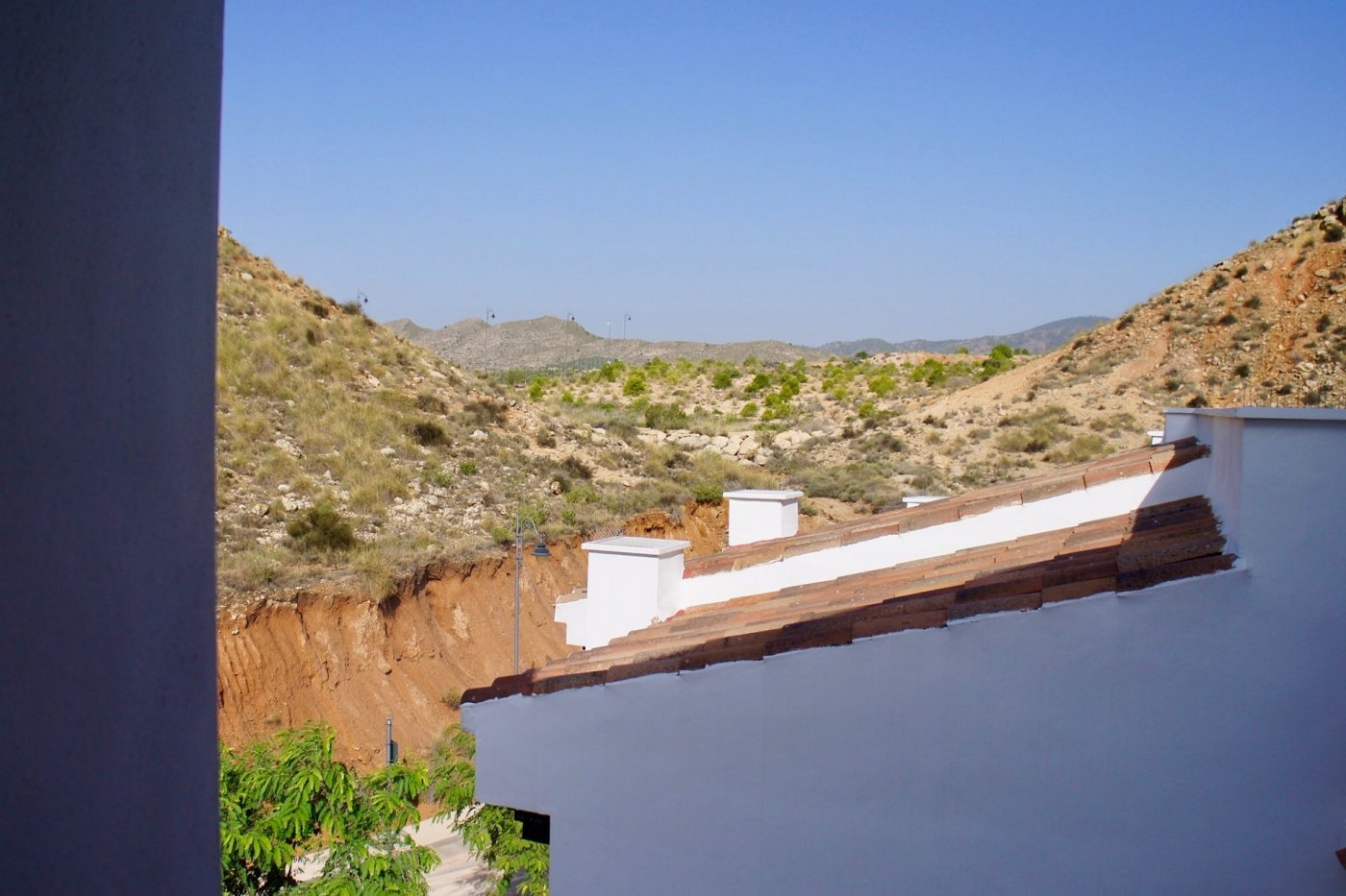 Gallery Image 21 of Amazing sunny penthouse apartment in El Valle Golf Resort, lovely views big terrasse