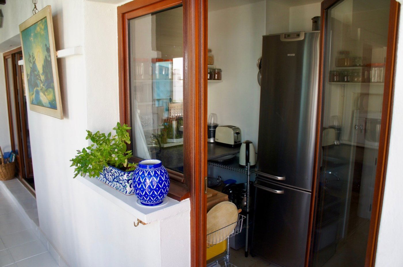 Gallery Image 24 of Amazing sunny penthouse apartment in El Valle Golf Resort, lovely views big terrasse