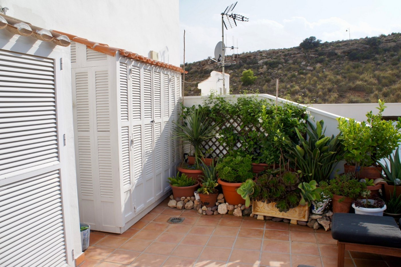 Image 7 Apartment ref 3265-03023 for sale in El Valle Golf Resort Spain - Quality Homes Costa Cálida