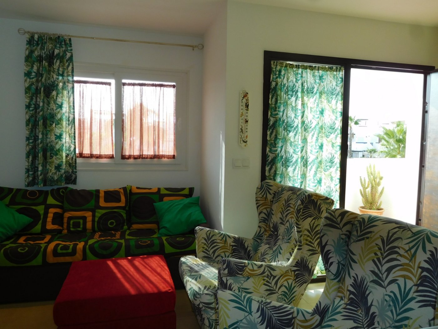 Image 5 Amarre ref 3265-03033 for rent in Condado De Alhama Spain - Quality Homes Costa Cálida
