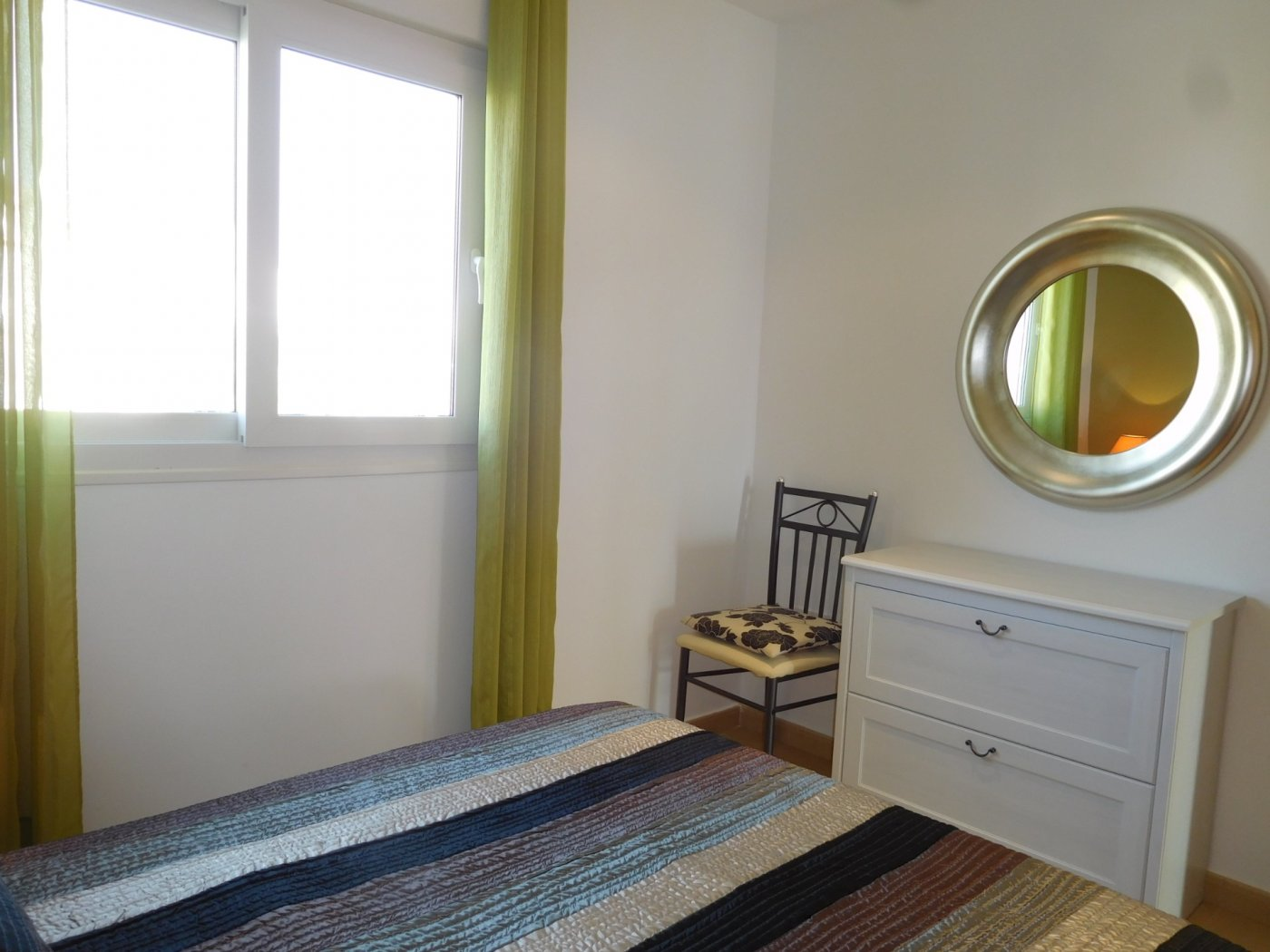 Image 8 Amarre ref 3265-03033 for rent in Condado De Alhama Spain - Quality Homes Costa Cálida