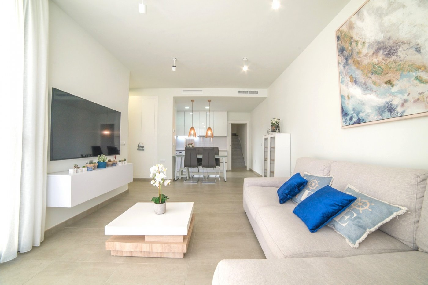 Gallery Image 7 of Premium semi-detached villa with swimming pool at a very competitive price