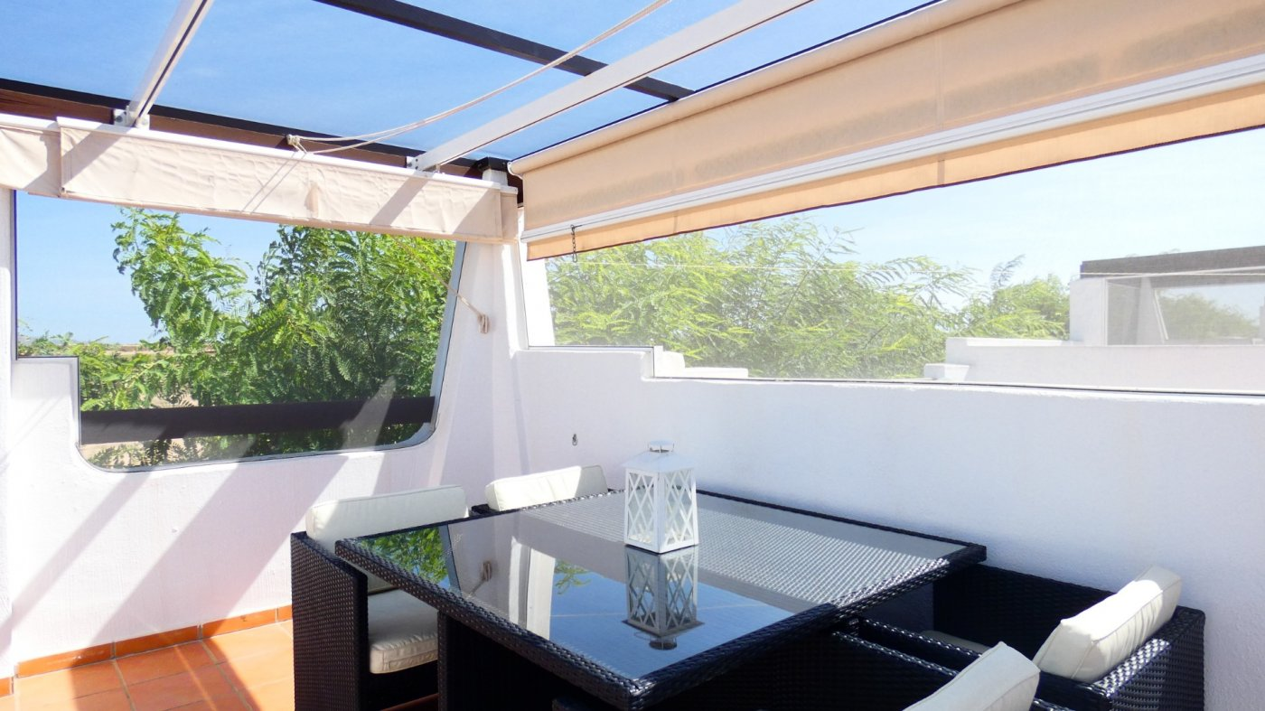 Gallery Image 23 of Probably the most beautiful 2 bed apartment for sale in Condado de Alhama...