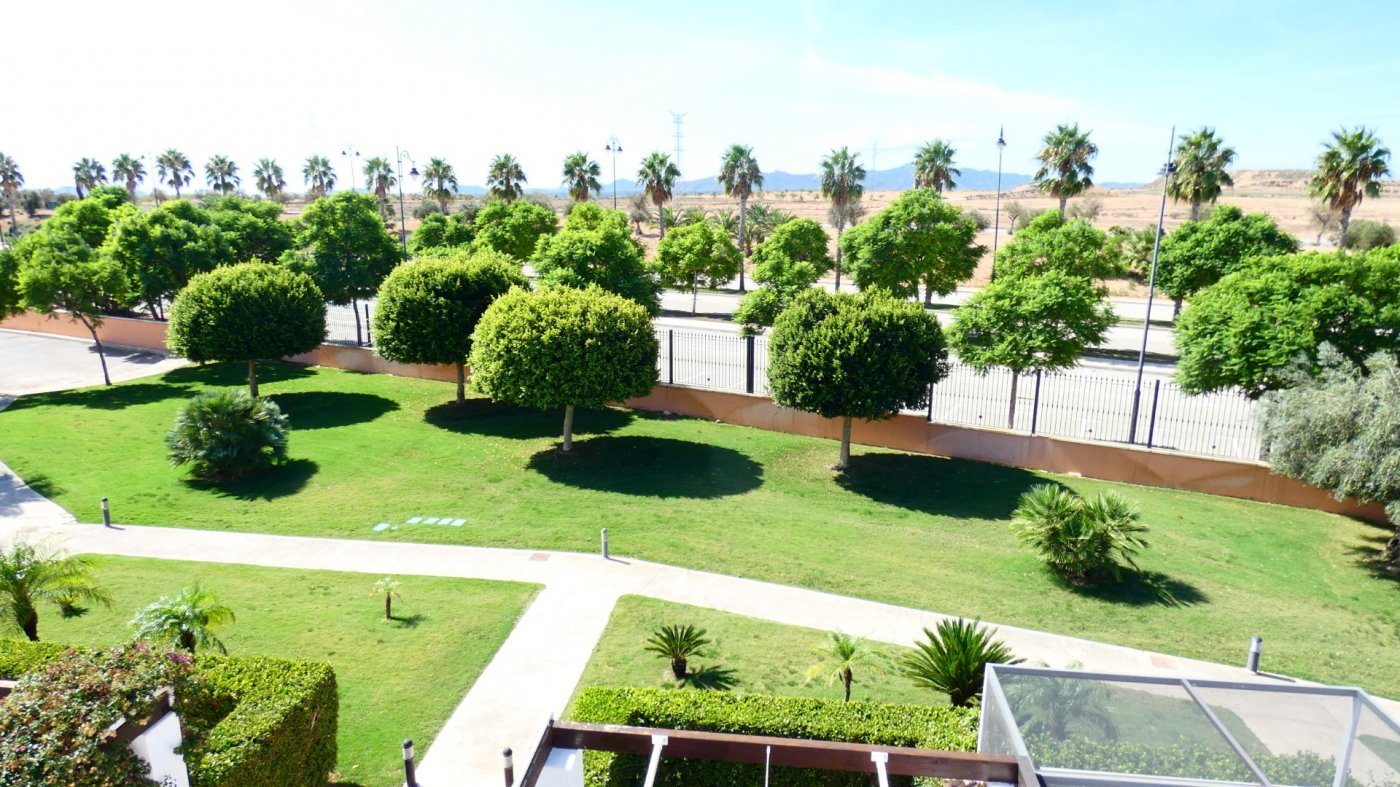 Gallery Image 25 of Probably the most beautiful 2 bed apartment for sale in Condado de Alhama...