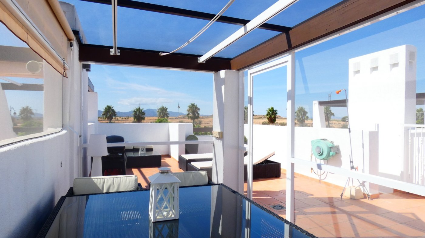 Gallery Image 27 of Probably the most beautiful 2 bed apartment for sale in Condado de Alhama...