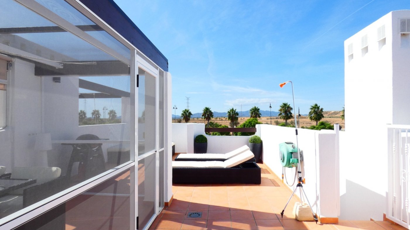 Gallery Image 29 of Probably the most beautiful 2 bed apartment for sale in Condado de Alhama...