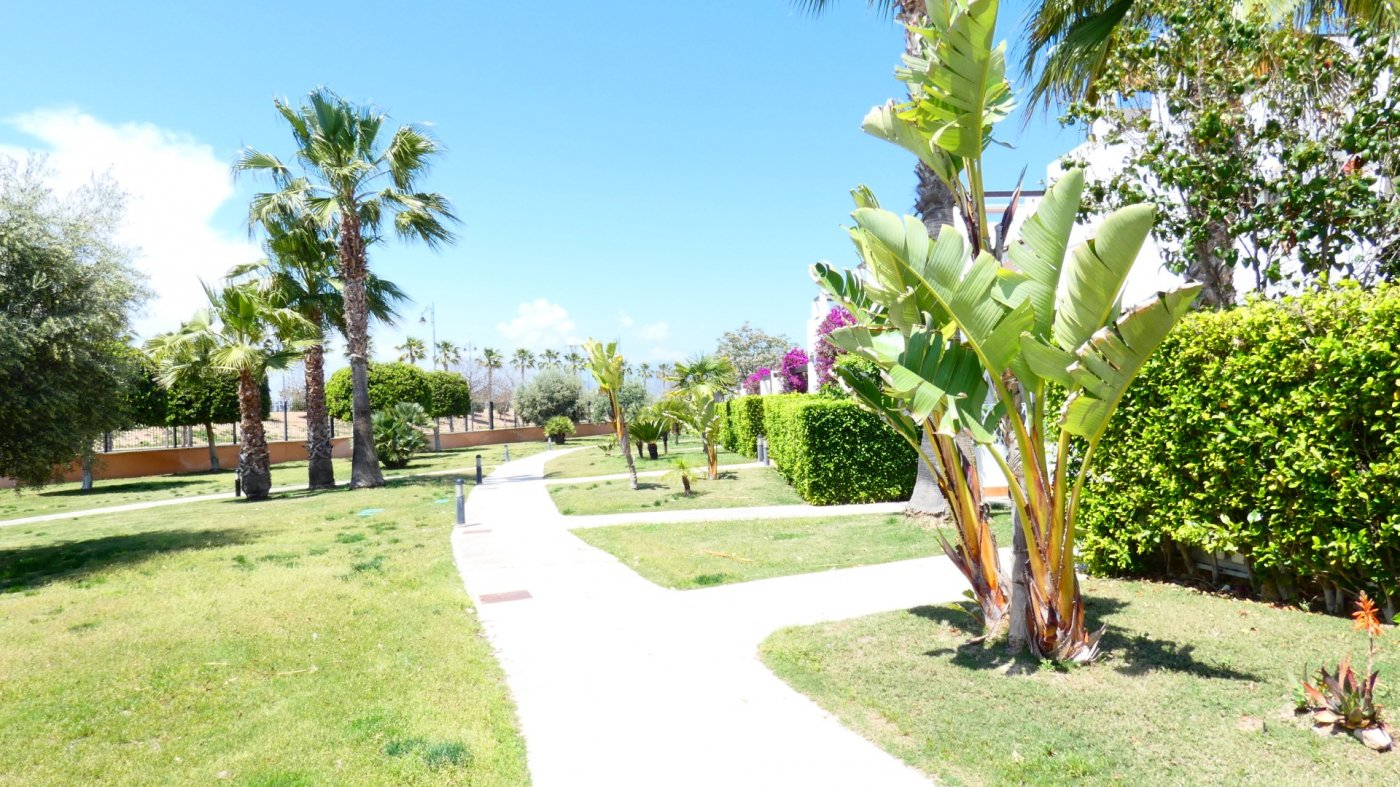 Gallery Image 33 of Probably the most beautiful 2 bed apartment for sale in Condado de Alhama...
