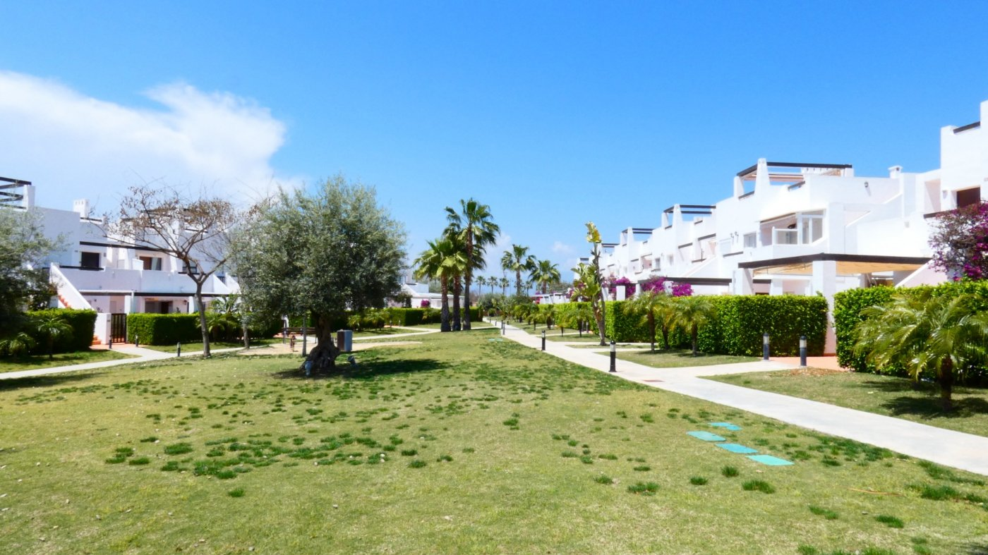 Gallery Image 35 of Probably the most beautiful 2 bed apartment for sale in Condado de Alhama...