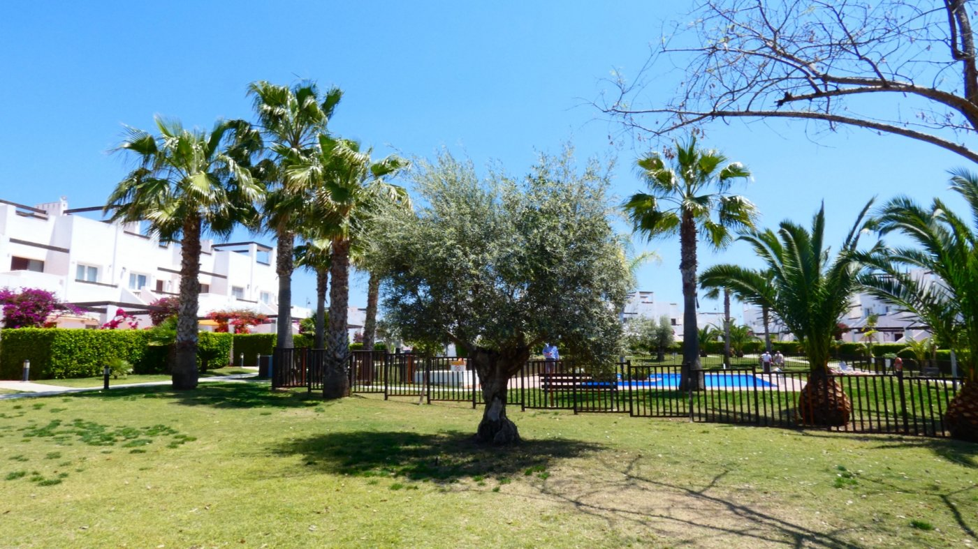 Gallery Image 36 of Probably the most beautiful 2 bed apartment for sale in Condado de Alhama...