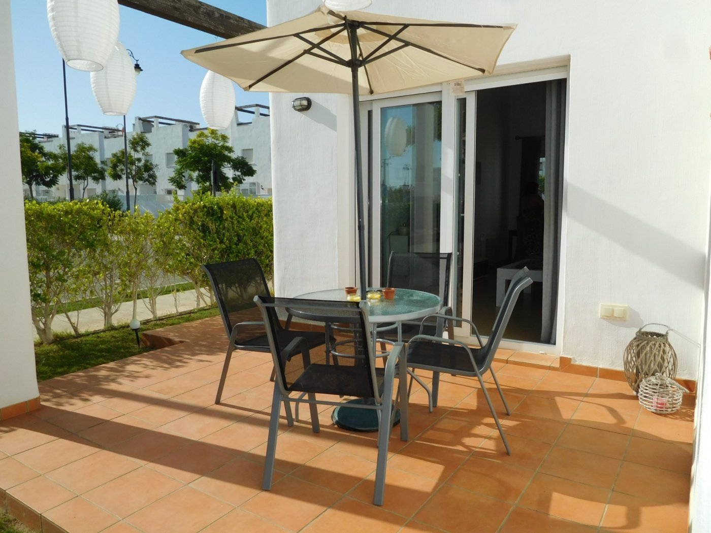 Propery For Sale in Alhama de Murcia, Spain image 0