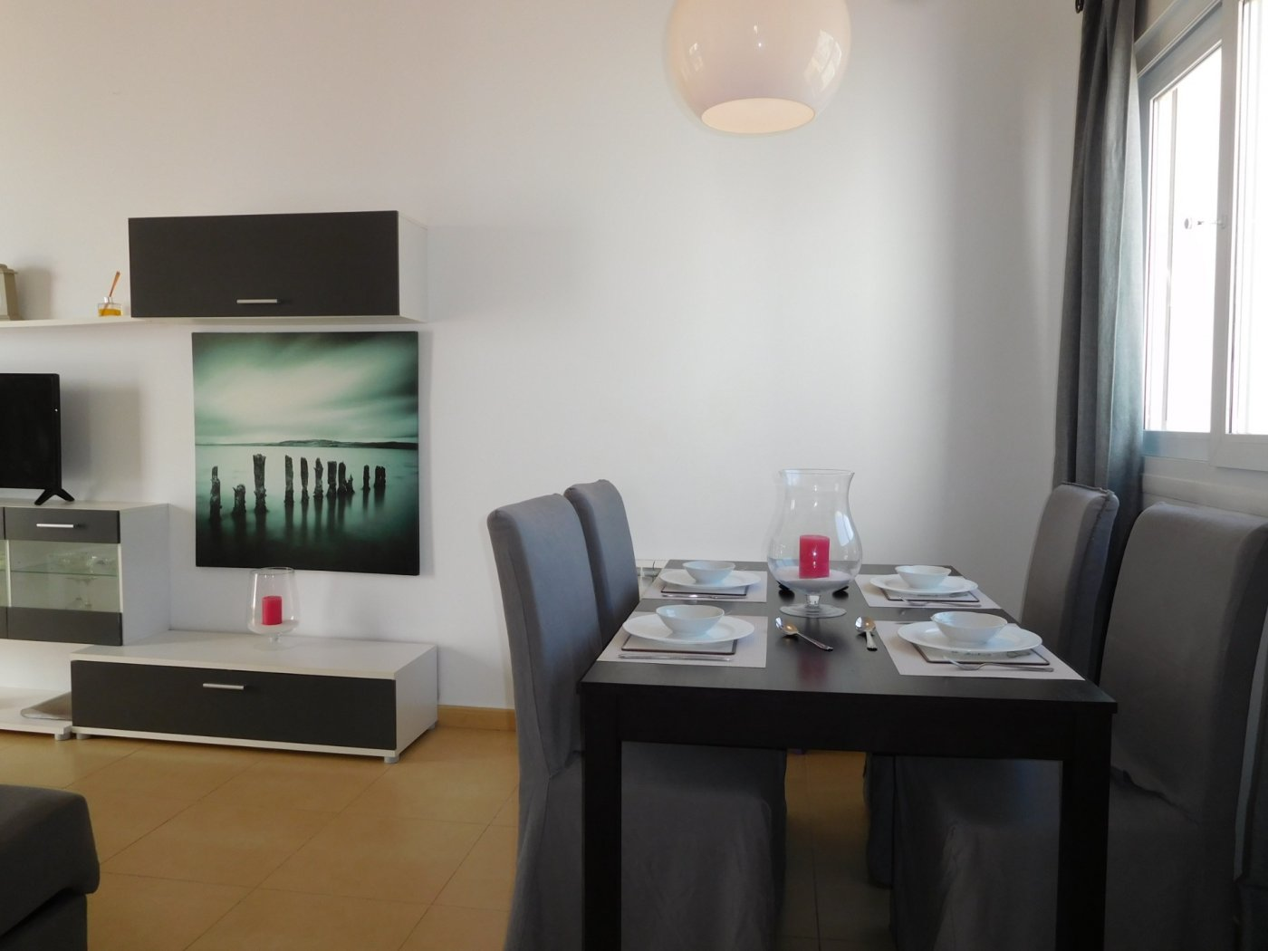 Gallery Image 10 of Casa For rent in Condado De Alhama, Alhama De Murcia With Pool