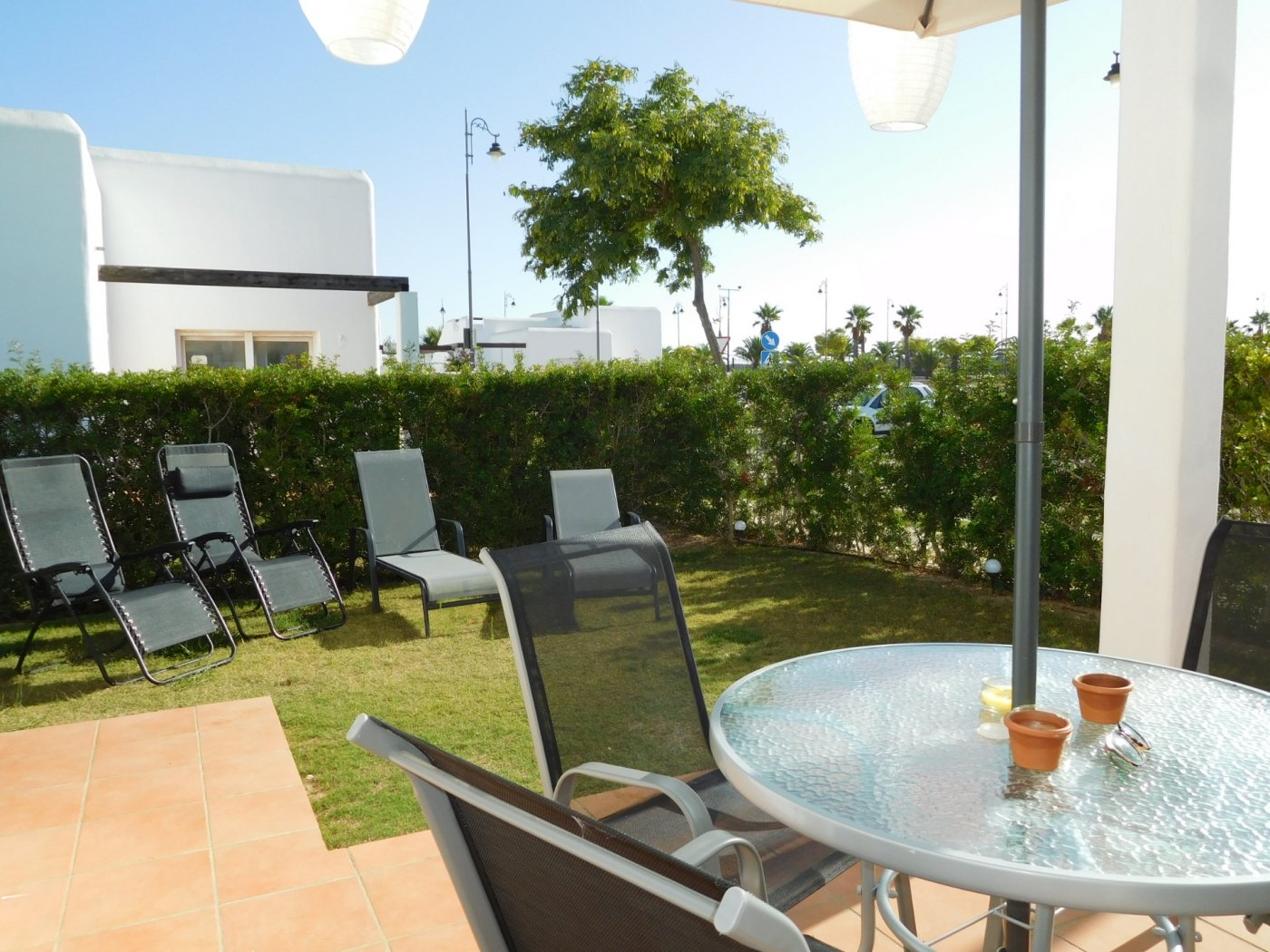 Gallery Image 21 of Casa For rent in Condado De Alhama, Alhama De Murcia With Pool