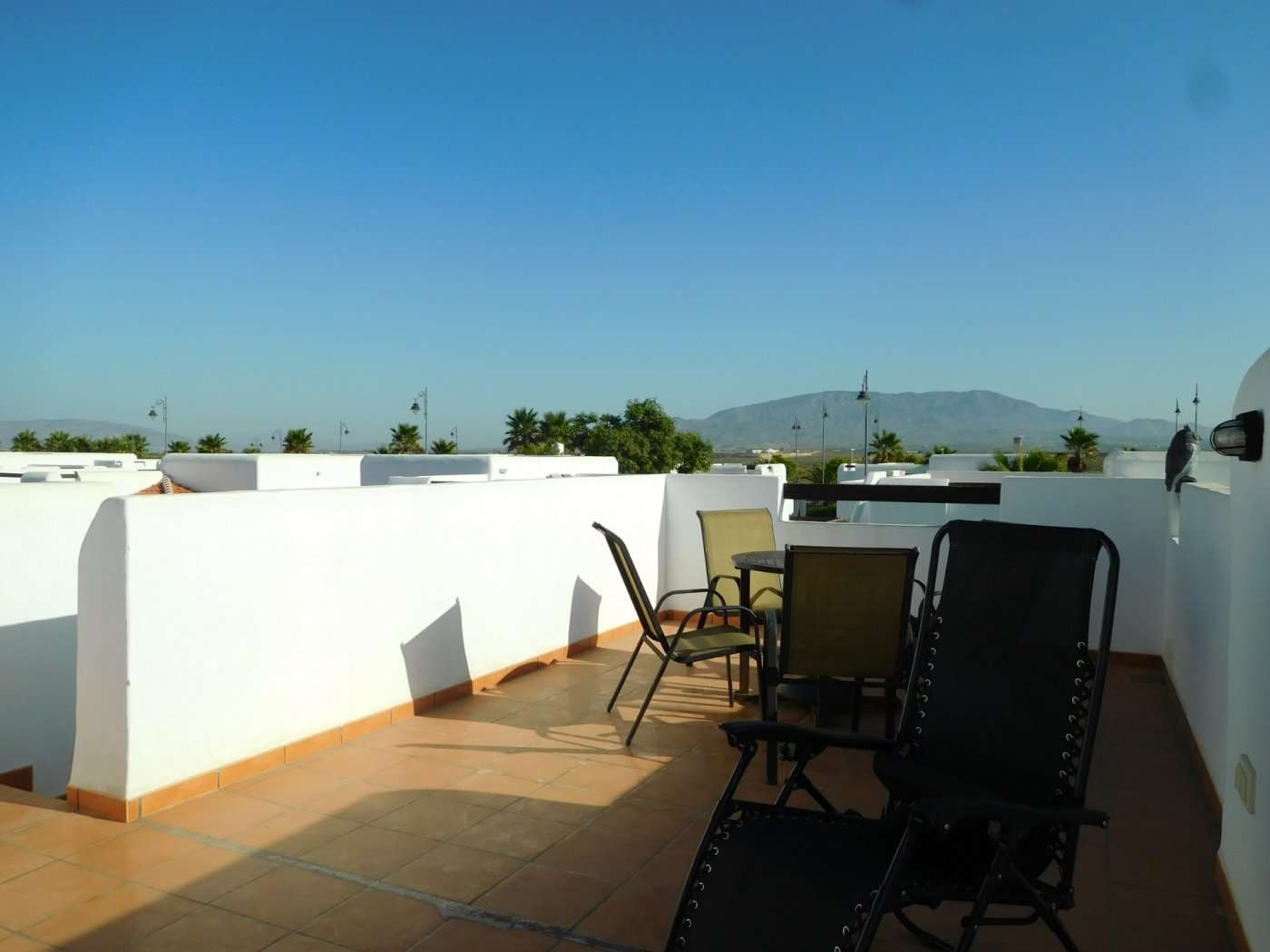 Gallery Image 22 of Casa For rent in Condado De Alhama, Alhama De Murcia With Pool