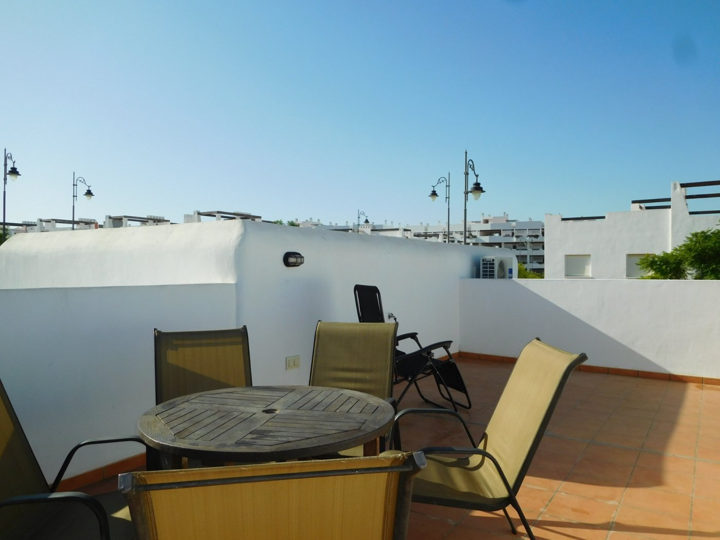 Gallery Image 23 of Casa For rent in Condado De Alhama, Alhama De Murcia With Pool
