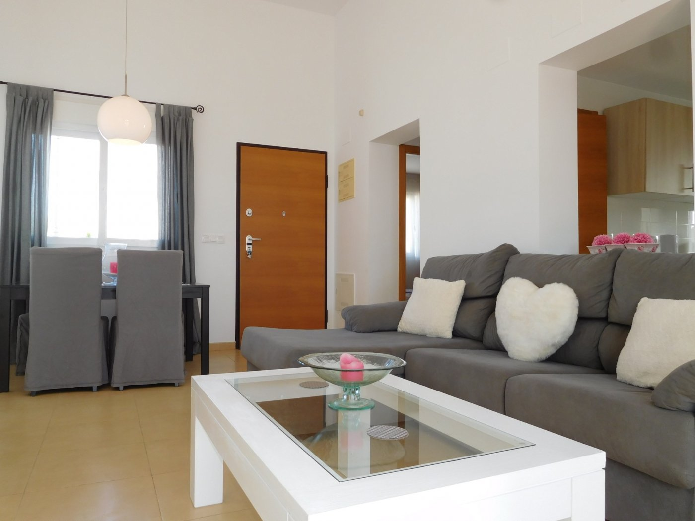 Gallery Image 3 of Casa For rent in Condado De Alhama, Alhama De Murcia With Pool