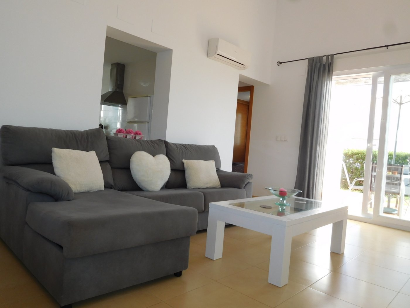Gallery Image 5 of Casa For rent in Condado De Alhama, Alhama De Murcia With Pool