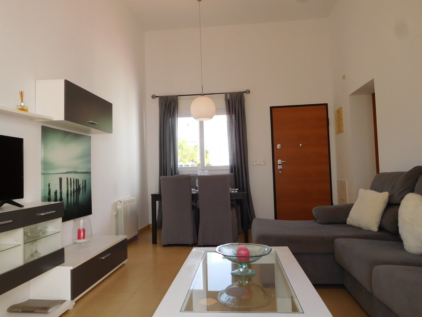 Gallery Image 6 of Casa For rent in Condado De Alhama, Alhama De Murcia With Pool