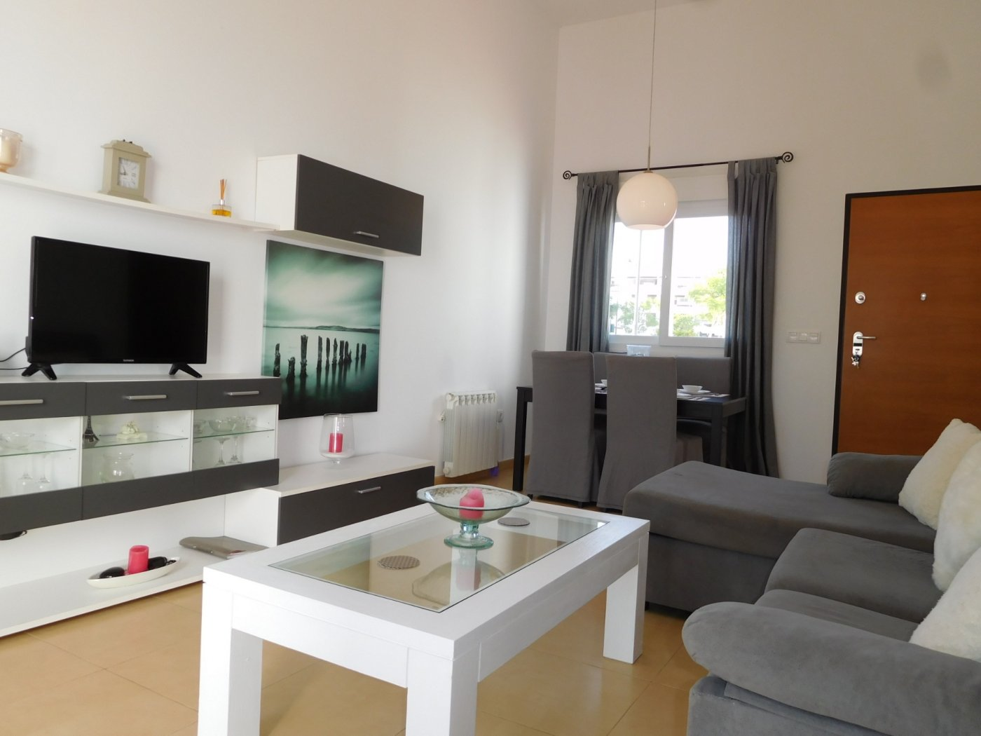 Gallery Image 7 of Casa For rent in Condado De Alhama, Alhama De Murcia With Pool