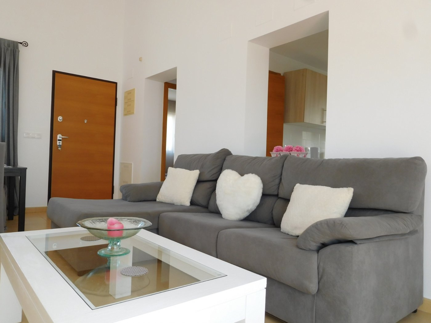 Gallery Image 8 of Casa For rent in Condado De Alhama, Alhama De Murcia With Pool