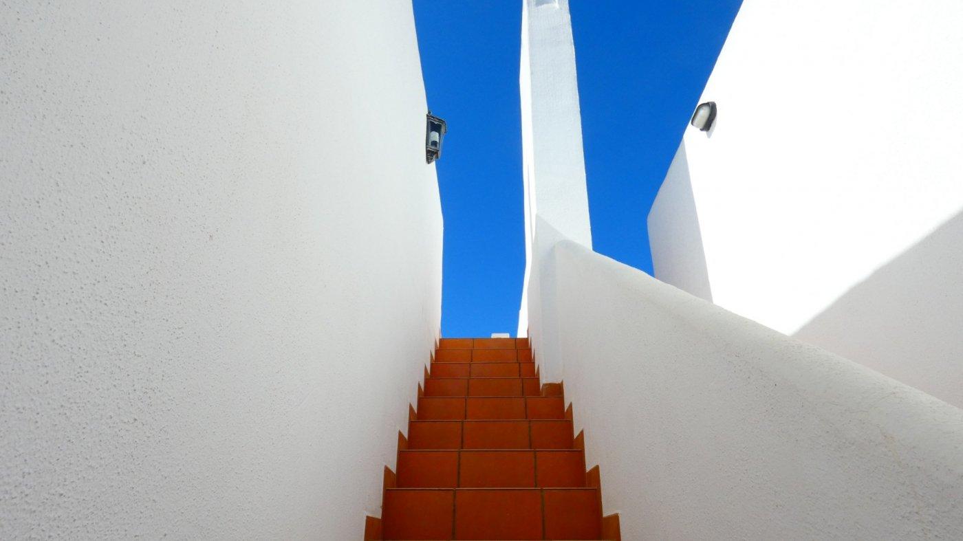 Gallery Image 12 of LOOKING FOR QUICK SALE! 2 Bed Apartment set in beautiful Jardin 3, Condado de Alhama Resort