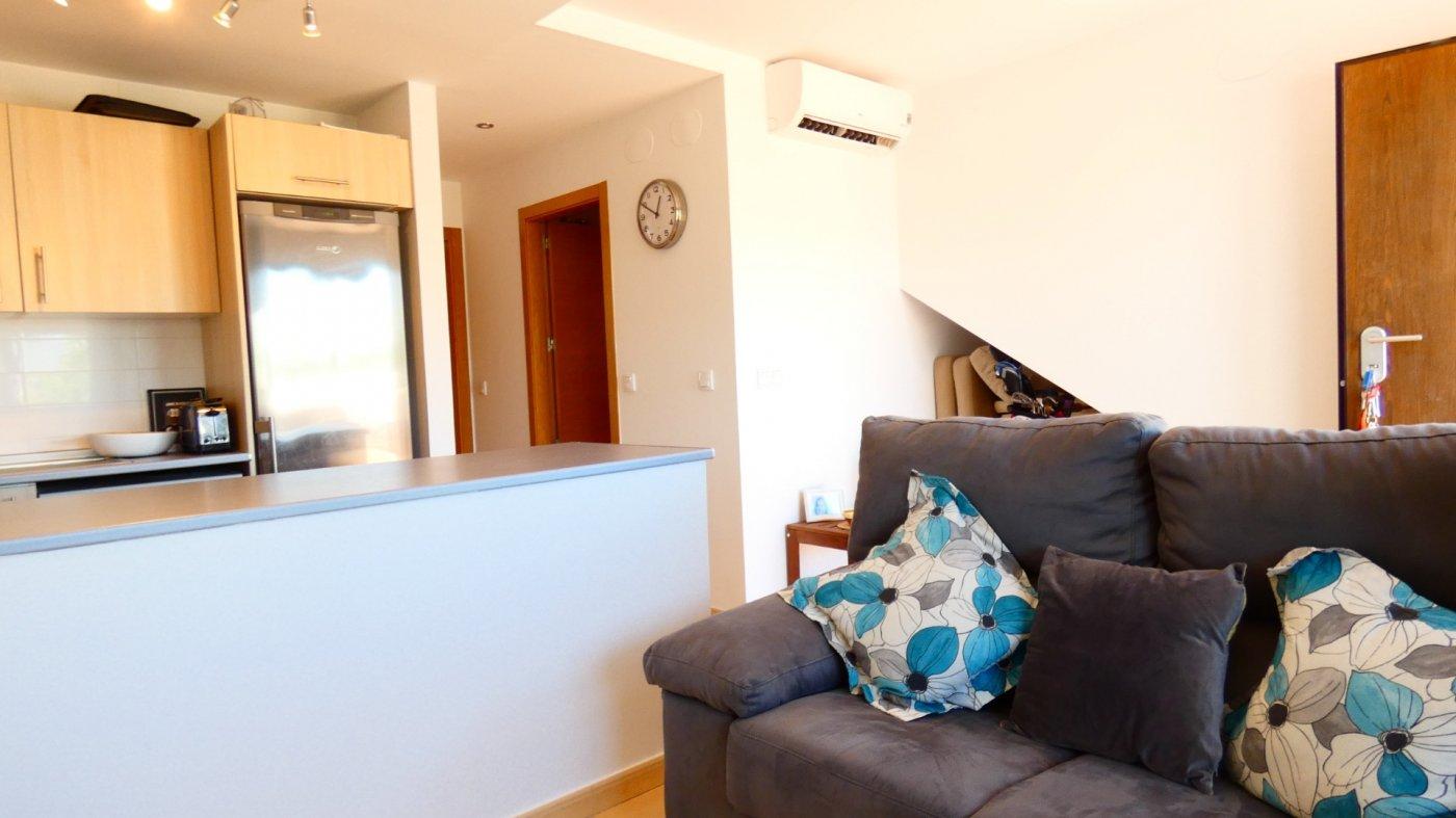 Gallery Image 14 of LOOKING FOR QUICK SALE! 2 Bed Apartment set in beautiful Jardin 3, Condado de Alhama Resort
