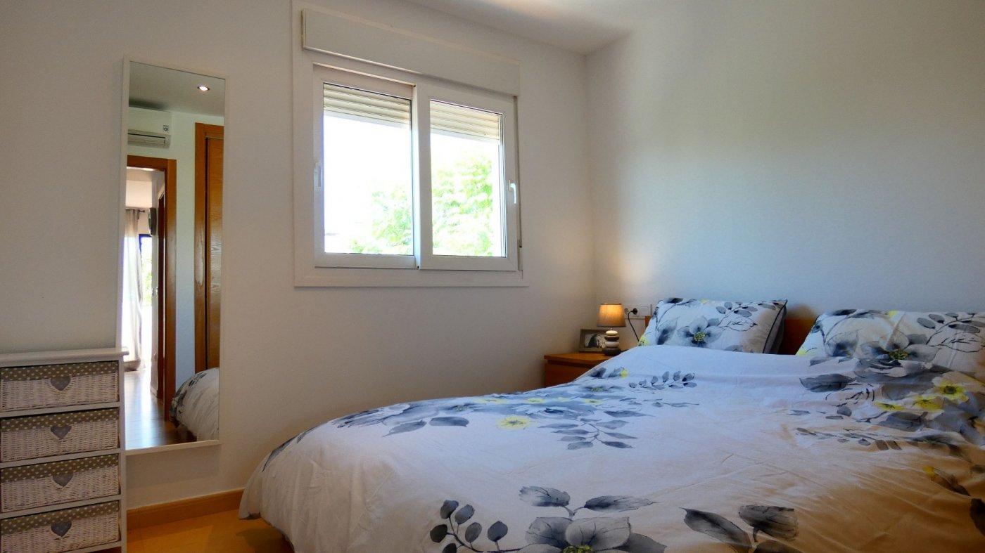 Gallery Image 16 of LOOKING FOR QUICK SALE! 2 Bed Apartment set in beautiful Jardin 3, Condado de Alhama Resort