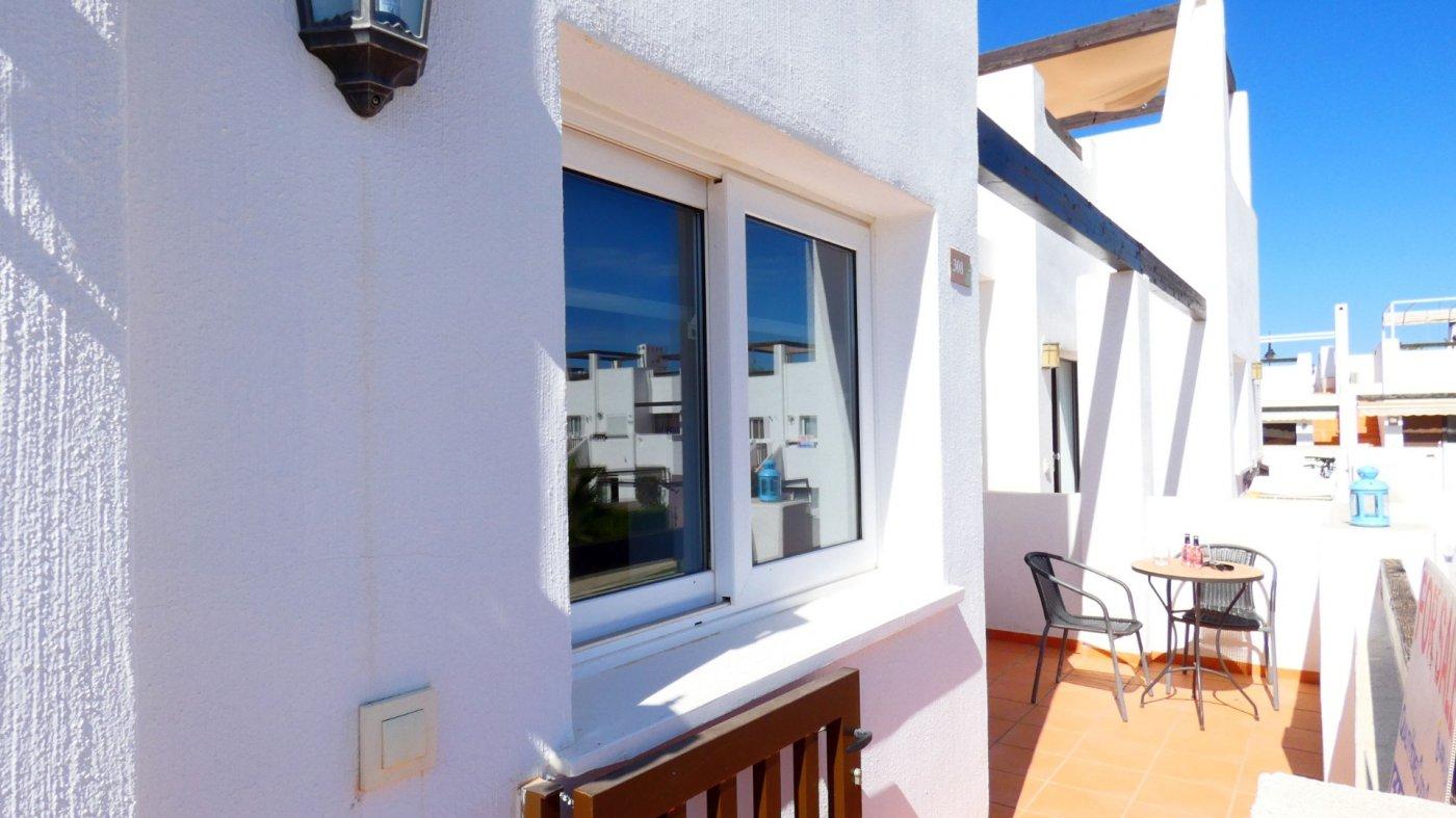 Gallery Image 20 of LOOKING FOR QUICK SALE! 2 Bed Apartment set in beautiful Jardin 3, Condado de Alhama Resort