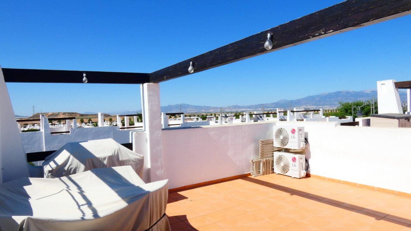 Gallery Image 23 of LOOKING FOR QUICK SALE! 2 Bed Apartment set in beautiful Jardin 3, Condado de Alhama Resort