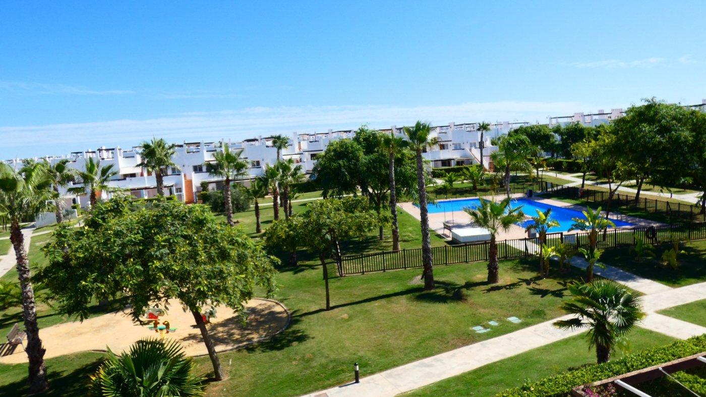 Gallery Image 24 of LOOKING FOR QUICK SALE! 2 Bed Apartment set in beautiful Jardin 3, Condado de Alhama Resort