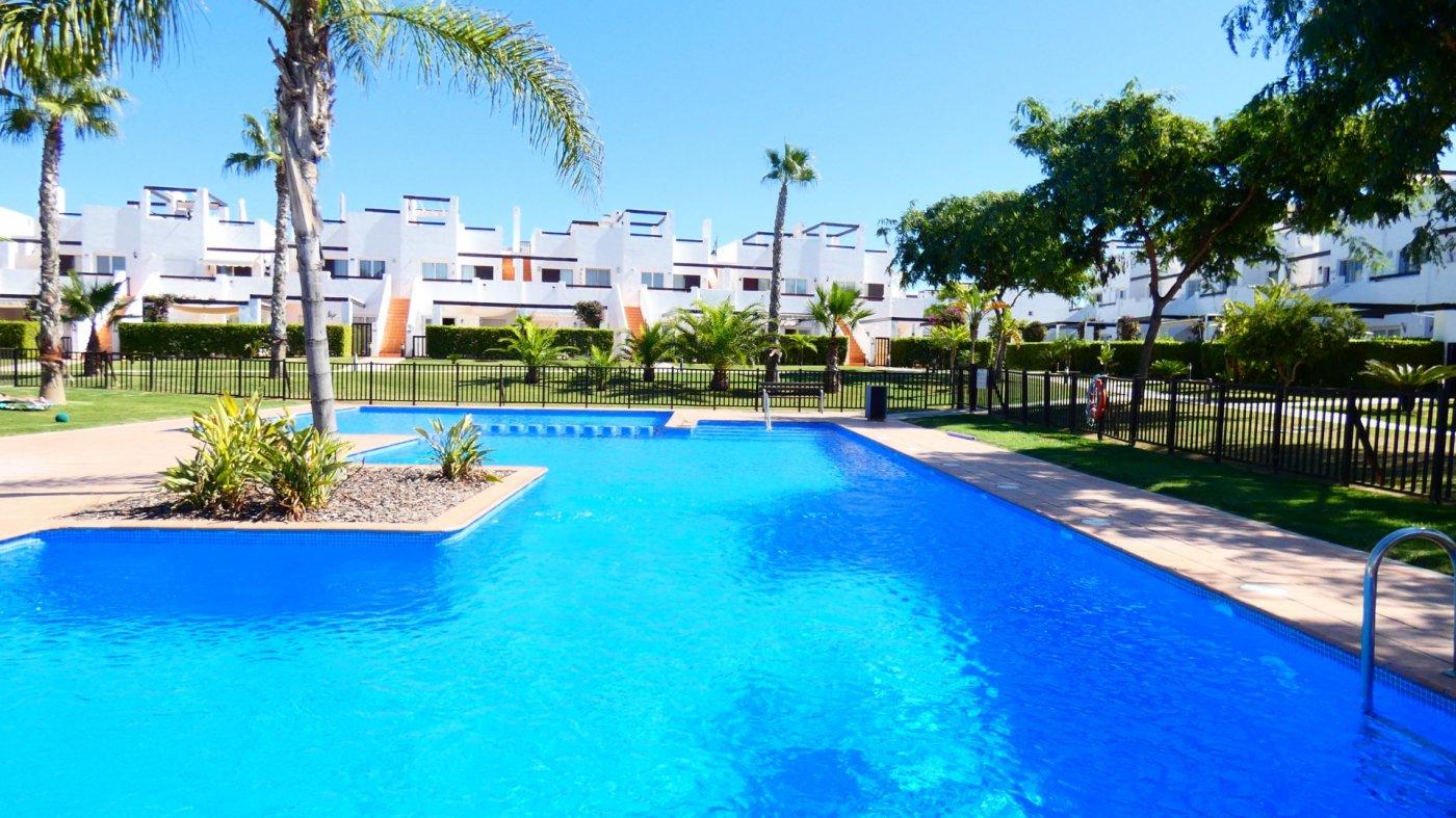 Gallery Image 26 of LOOKING FOR QUICK SALE! 2 Bed Apartment set in beautiful Jardin 3, Condado de Alhama Resort