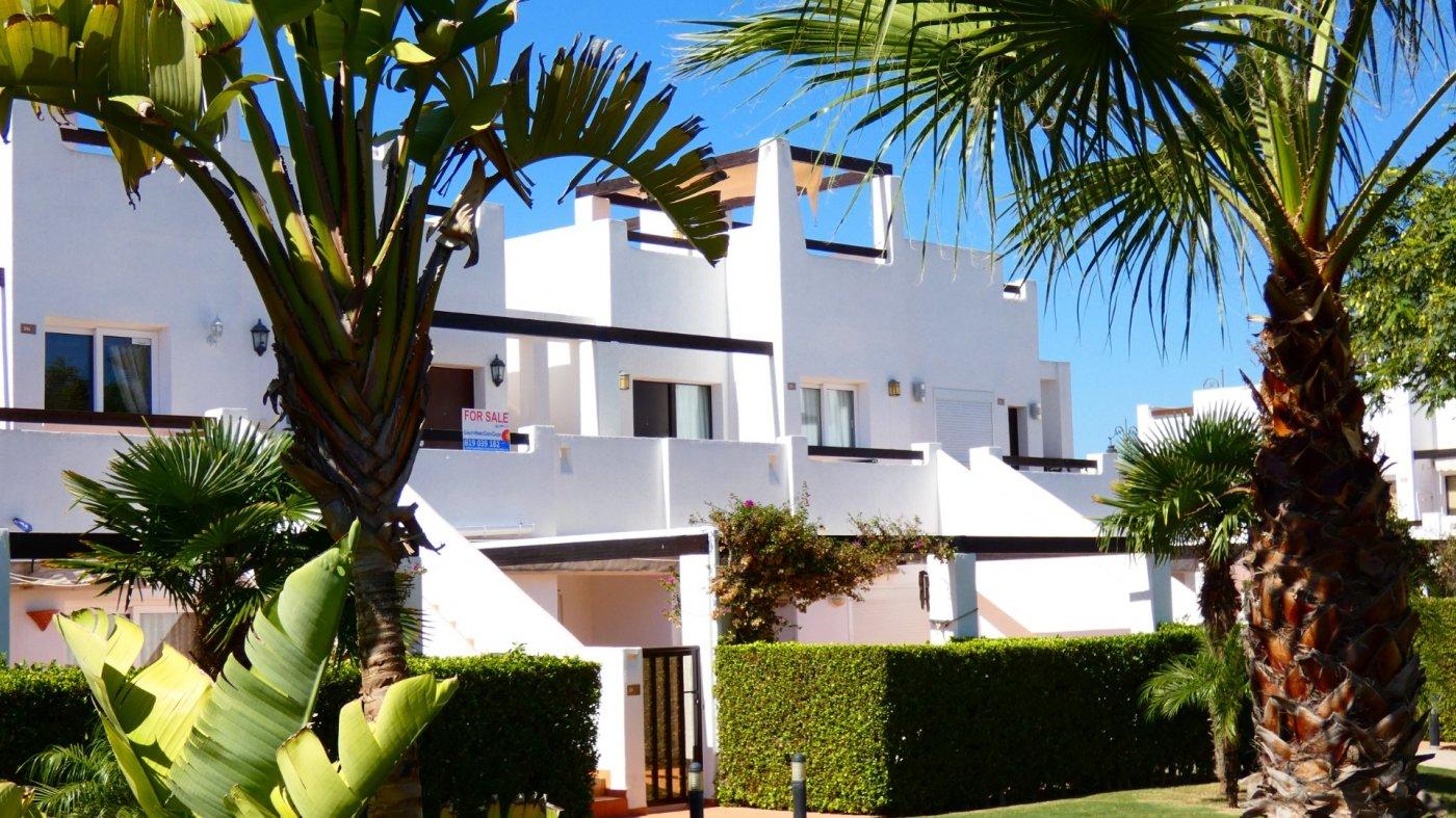 Gallery Image 27 of LOOKING FOR QUICK SALE! 2 Bed Apartment set in beautiful Jardin 3, Condado de Alhama Resort