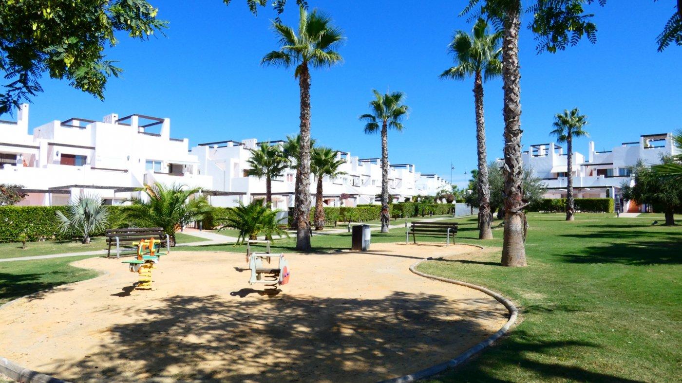 Gallery Image 29 of LOOKING FOR QUICK SALE! 2 Bed Apartment set in beautiful Jardin 3, Condado de Alhama Resort