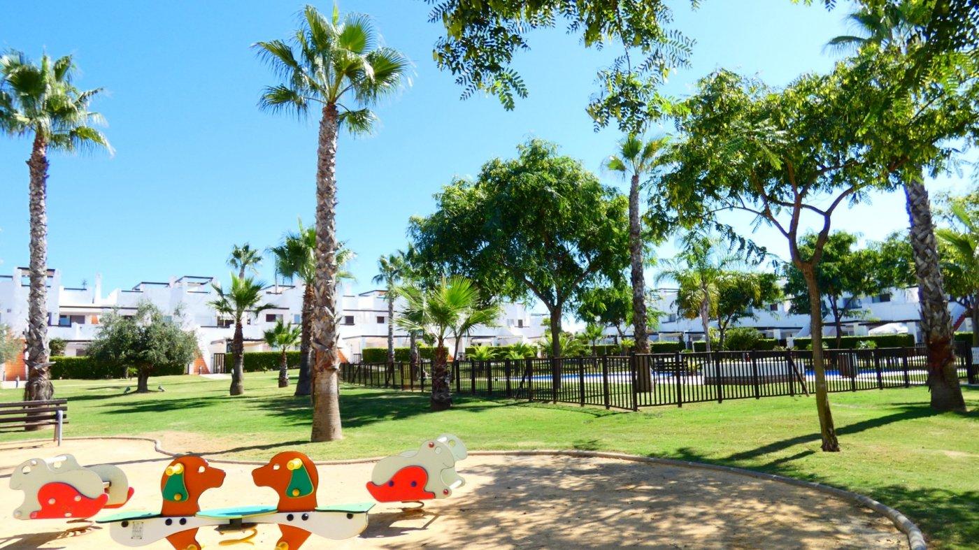 Gallery Image 30 of LOOKING FOR QUICK SALE! 2 Bed Apartment set in beautiful Jardin 3, Condado de Alhama Resort