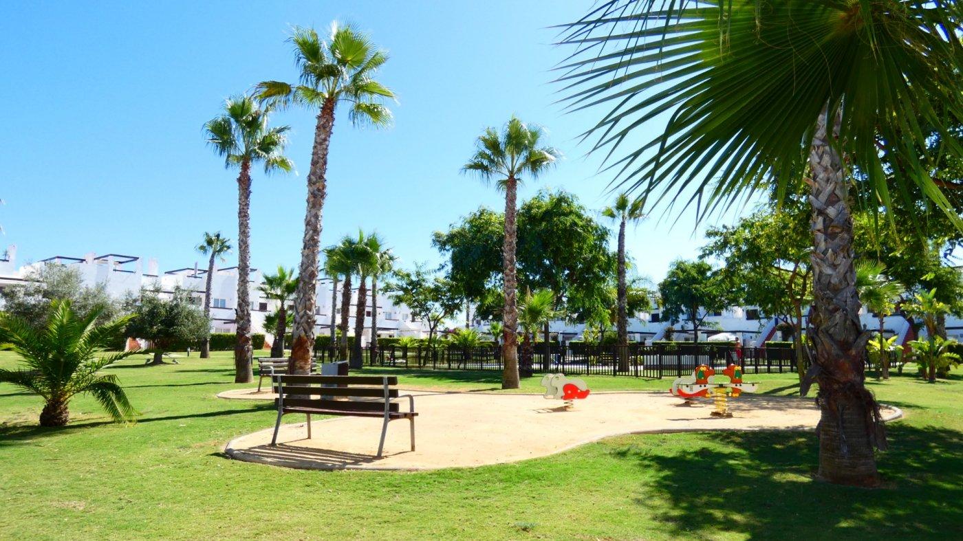 Gallery Image 31 of LOOKING FOR QUICK SALE! 2 Bed Apartment set in beautiful Jardin 3, Condado de Alhama Resort