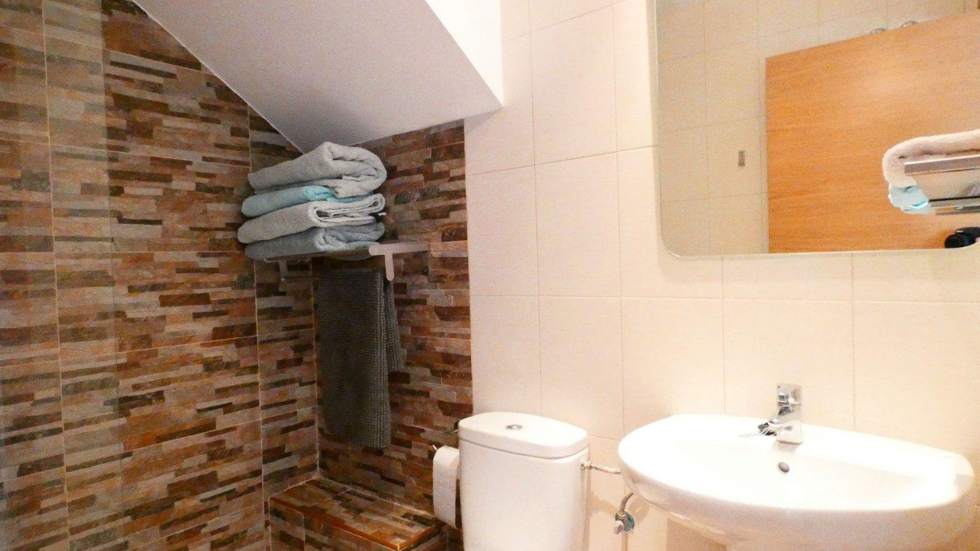 Gallery Image 4 of LOOKING FOR QUICK SALE! 2 Bed Apartment set in beautiful Jardin 3, Condado de Alhama Resort