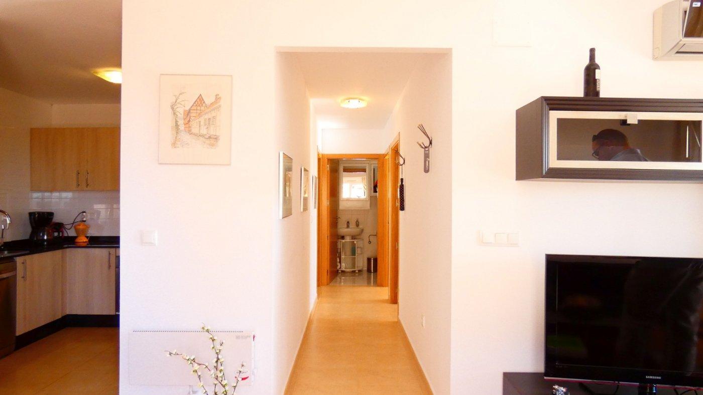 Gallery Image 12 of Exclusivo apartamento de 3 dormitorios en La Isla del Condado